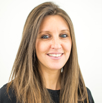 Gina Lassman